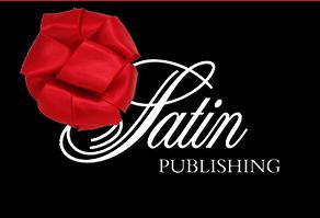 satin-logo