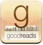 goodreads log