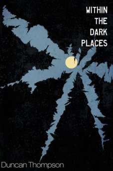 within dark places