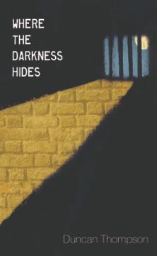 dark hides
