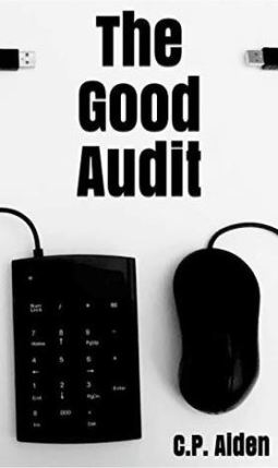 good audit