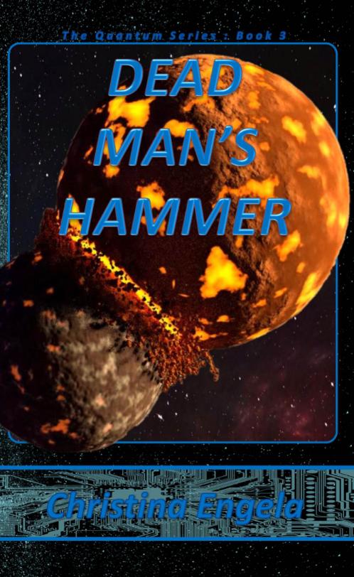 dead mans hammer