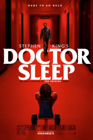 doctor sleep.PNG