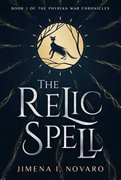 the relic spell.PNG