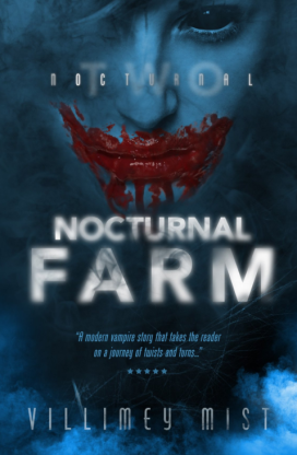 nocturnal farm