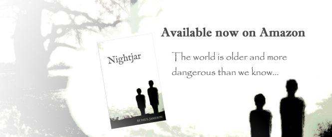 NightJar_Cover_Banner_Twitter_ZOOM